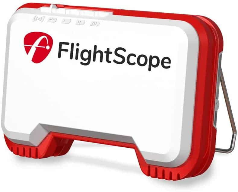 Flight Scope Mevo Review