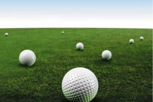 Golf Balls Reviews-min