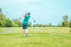 Golf Driver Reviews-min