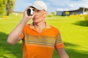 Golf Rangefinder Reviews-min